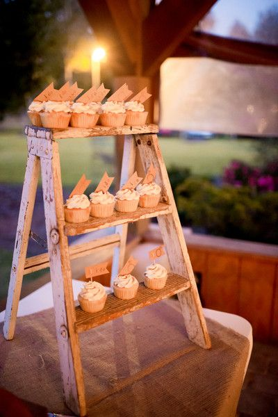 35 Totally Ingenious Rustic Outdoor Barn Wedding Ideas  Deer Pearl Flowers