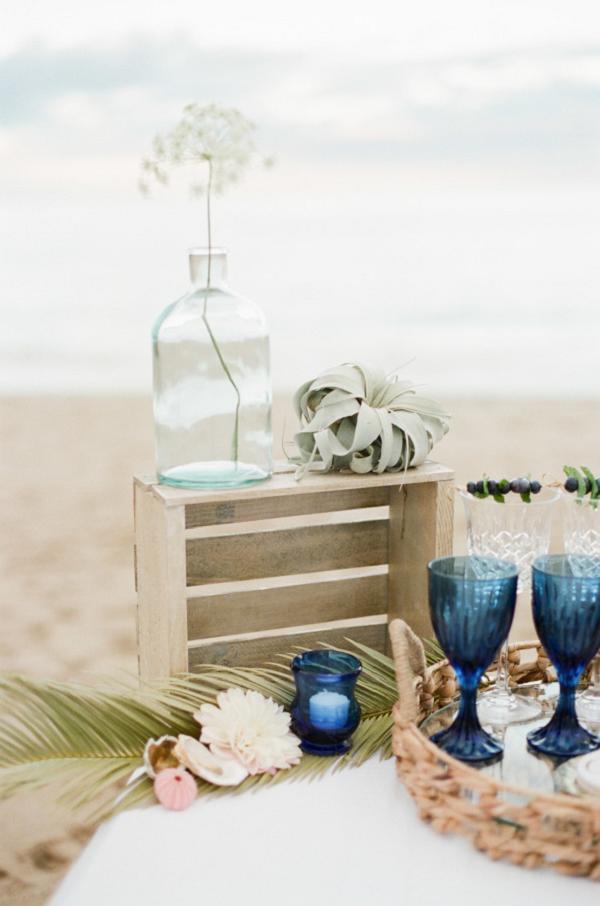 30 Snorkel Blue Wedding Color Ideas For 2018 Deer Pearl