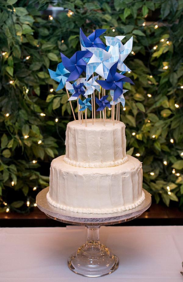 30 Snorkel Blue Wedding Color Ideas For 2016 Deer Pearl