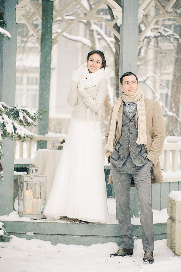 26 Winter Wedding Grooms Attire Ideas  Deer Pearl Flowers