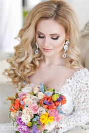 style ideas 20 modern bridal hairstyles