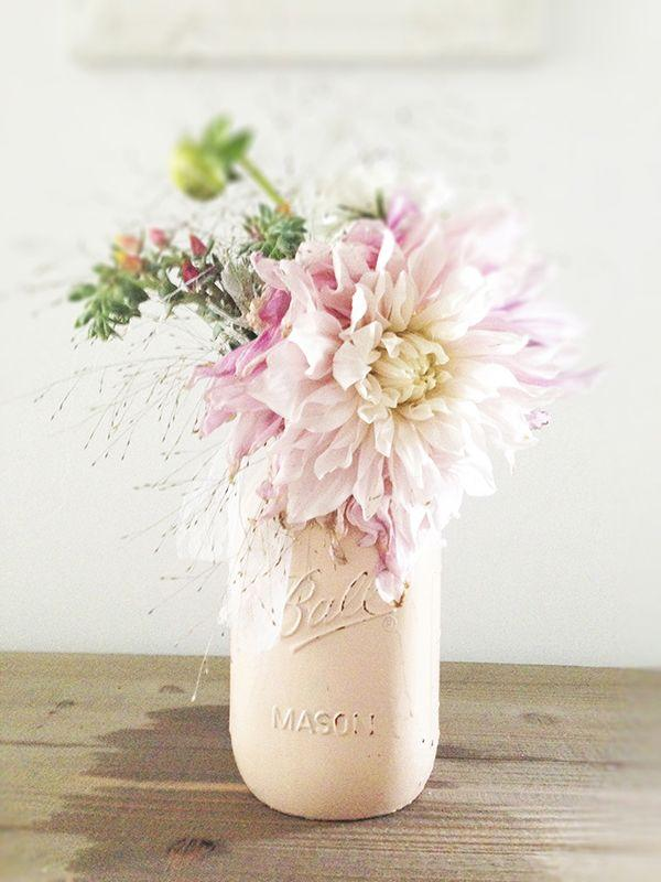 40 Romantic Pink Wedding Ideas For SpringSummer Wedding