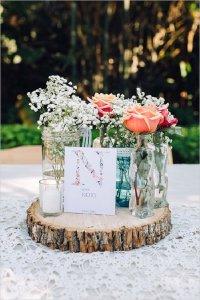 36 Shabby & Chic Vintage Wedding Ideas | Deer Pearl Flowers