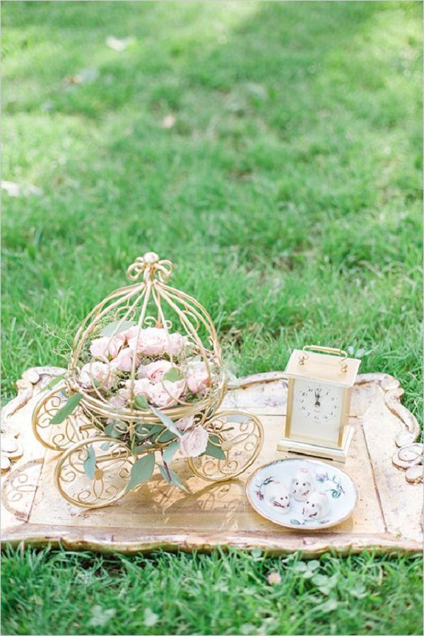 28 Vintage Wedding Ideas for Spring Summer Weddings  Deer Pearl Flowers