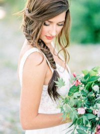 Hair Accessories For A Wedding Guest | hairstylegalleries.com