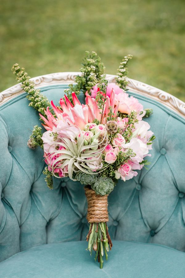 40 Trend Protea Wedding Ideas for 2016  Deer Pearl Flowers