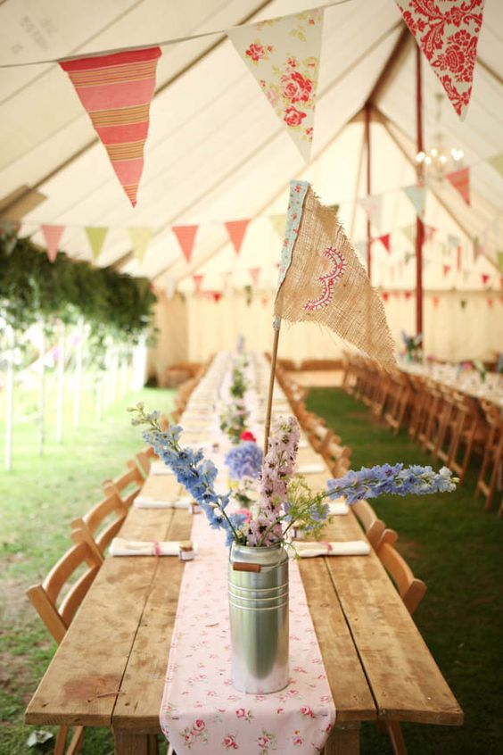 20 Splendid Vintage Bohemian Wedding Ideas  Deer Pearl Flowers