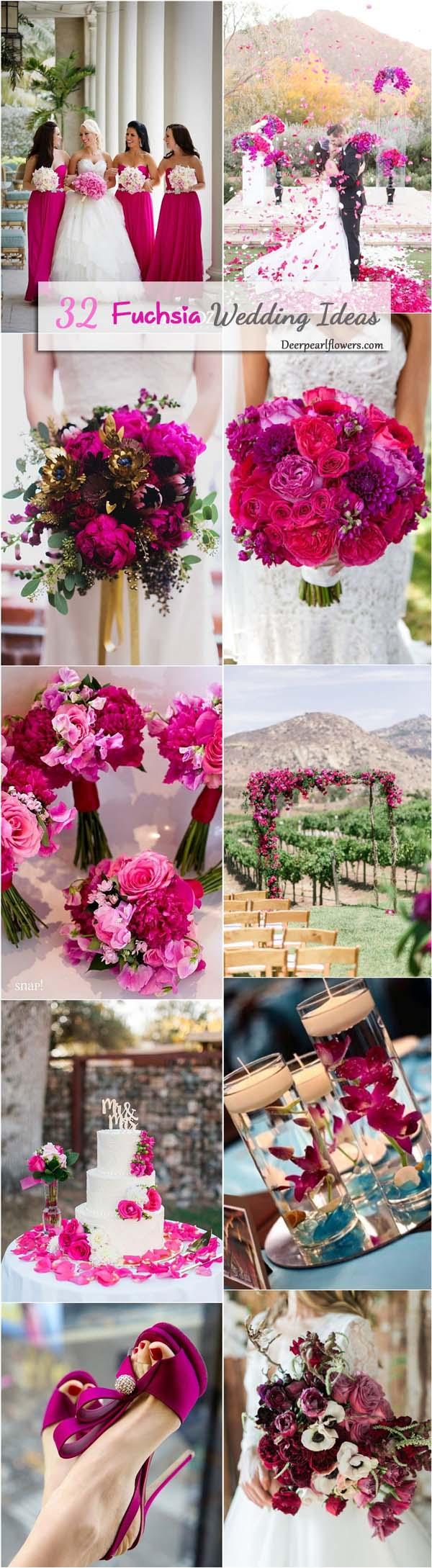Cheap Wedding Favors Ebay