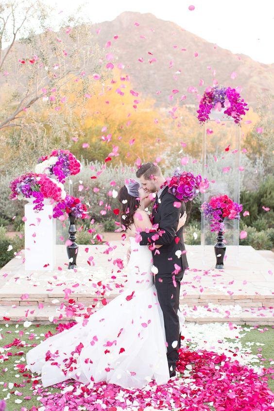 Creative Bridal Shower Invitations