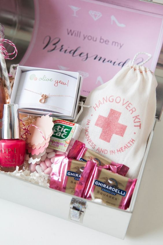 Cheap Wedding Gifts For Bride And Groom