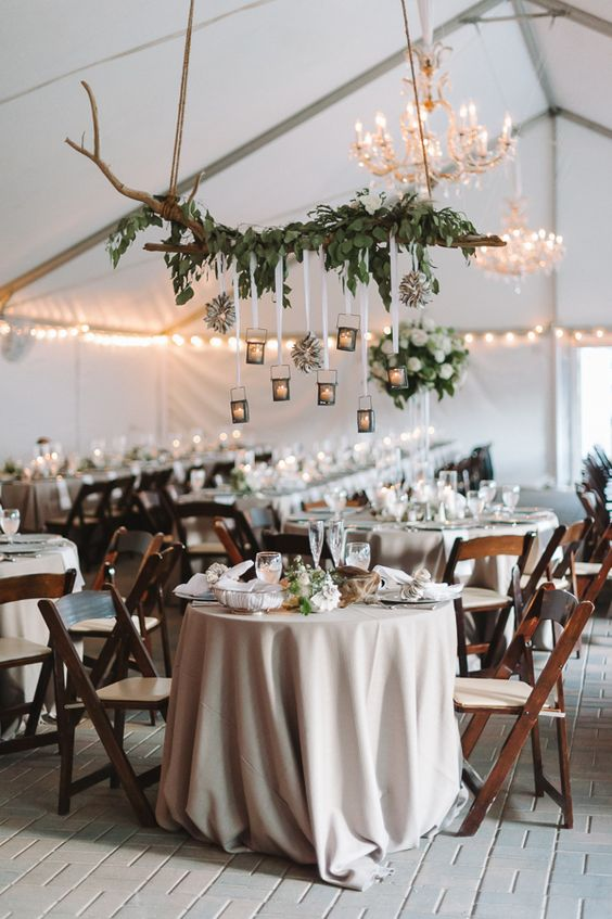 40 Rustic Driftwood Wedding Ideas We Love Right Now  Deer Pearl Flowers  Part 2
