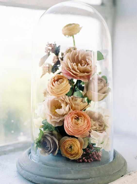 60 Great Unique Wedding Centerpiece Ideas Like No Other  Deer Pearl Flowers