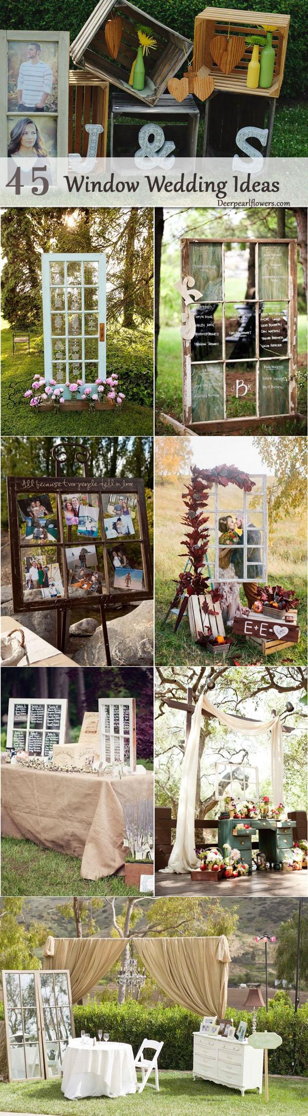 Rustic Wedding Invitations Lace