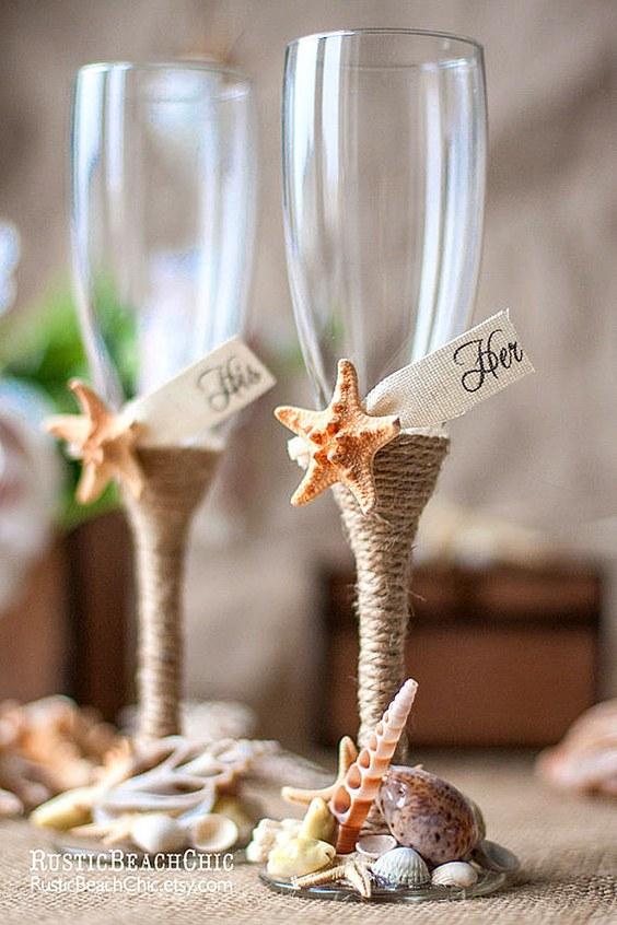 40 Fun And Easy Beach Wedding Ideas For 2019 Deer Pearl