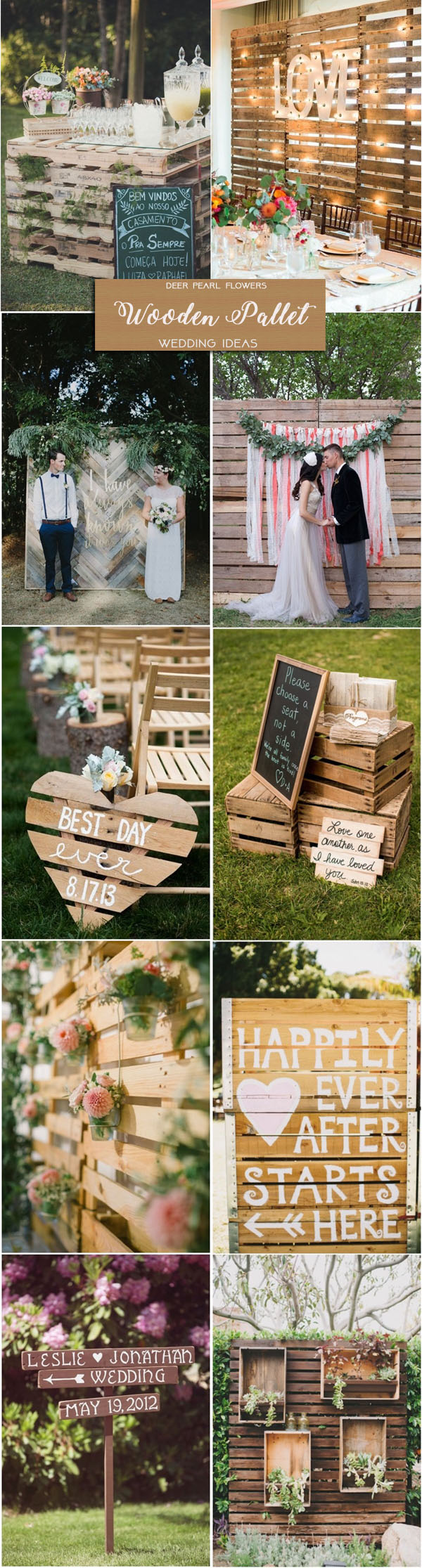 20 stunning rustic edison bulbs wedding decor ideas