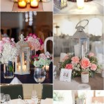 60 Insanely Wedding Centerpiece Ideas You Ll Love Deer Pearl Flowers Part 2