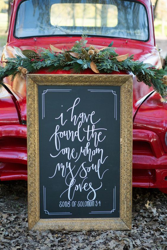 40 Best Of Winter Wedding Ideas For 2019 Deer Pearl Flowers