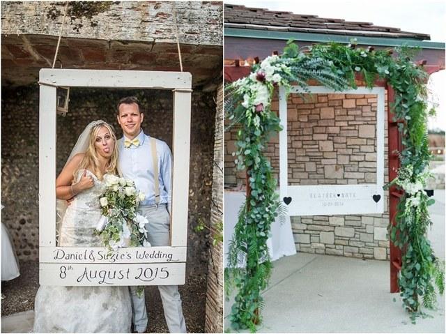 20 Wedding Photobooth Ideas Youll Like  Deer Pearl
