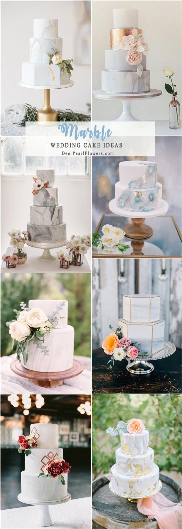 Fall Wedding Colors 2017