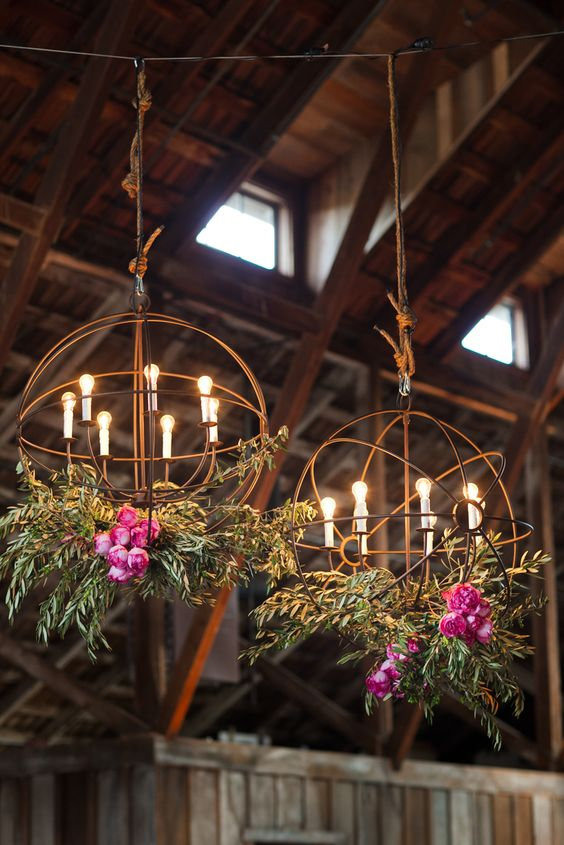 Rustic Wedding Invitations Free
