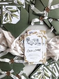 30 Silver Sage Green Wedding Color Ideas for 2020 | Deer ...