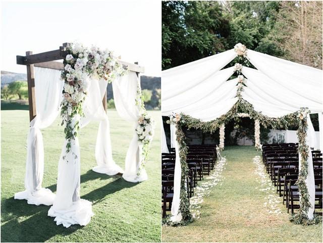 outdoor wedding decor ideas5