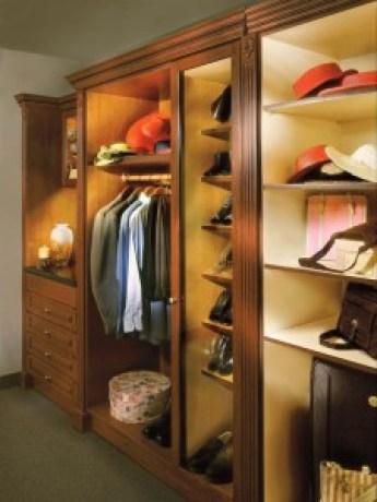 Original_Kichler-Lighting-closet-shelving_s3x4_lg
