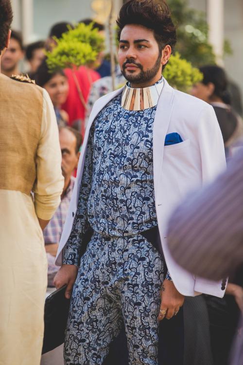 amazon-fashion-week