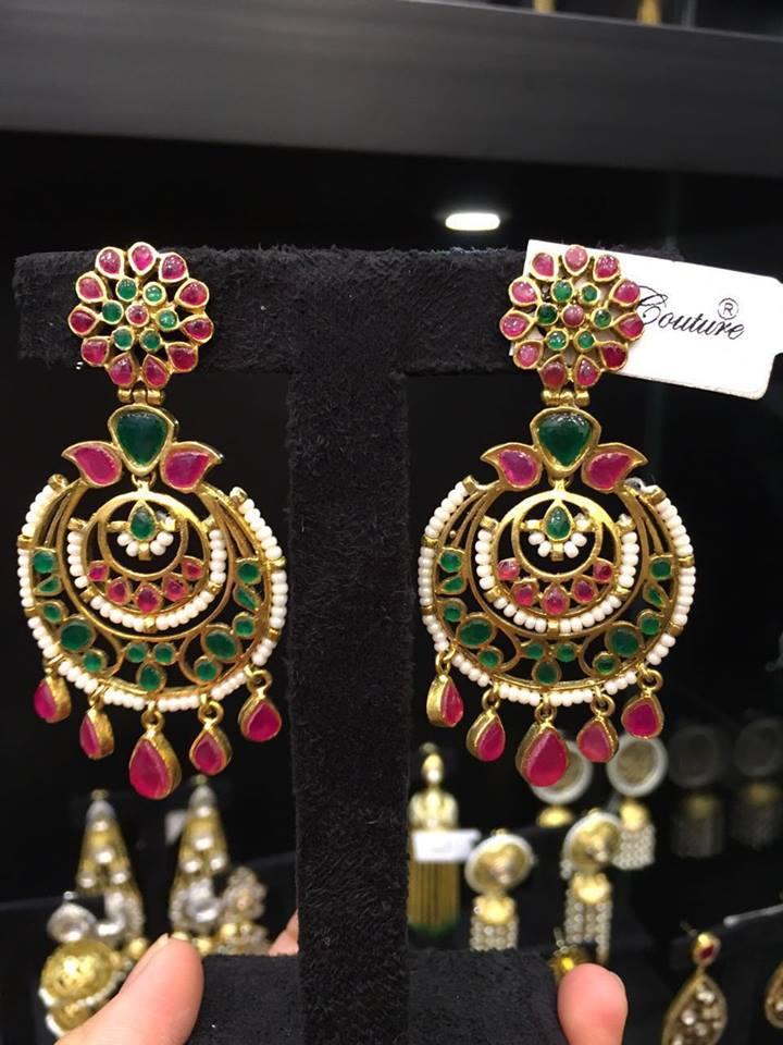 ira-jewelery-for-women