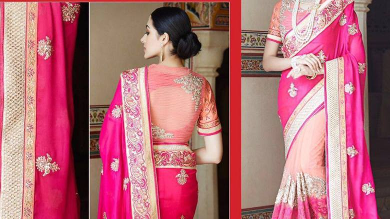 ira_traditional-womens-attire