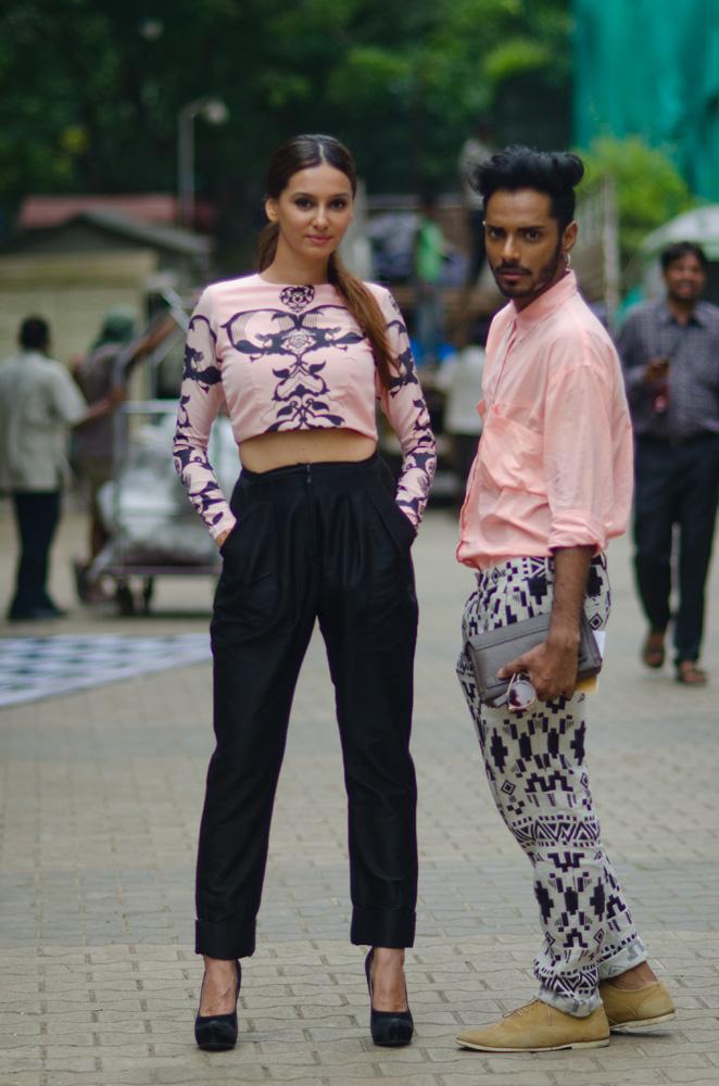 indian-fashion-week