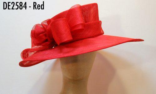 de2584-red