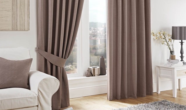 curtains dee s dry cleaners