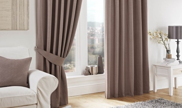 cleaners care lengthens dry curtain cleaning as in too drapes curtains and lifespan your regular filter act quality air the htm a w of at services improves home draperies