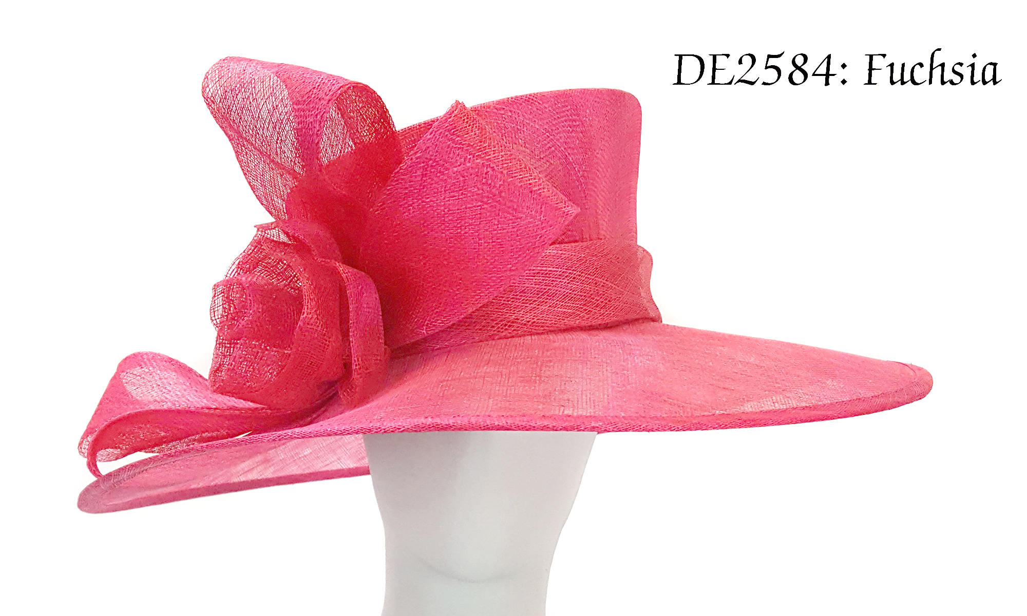 brand new 77d72 95eeb ... italy view the 2018 selection of base pre adorned hats fascinators  9055b 71aa1