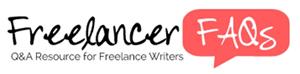 freelancerfaqs