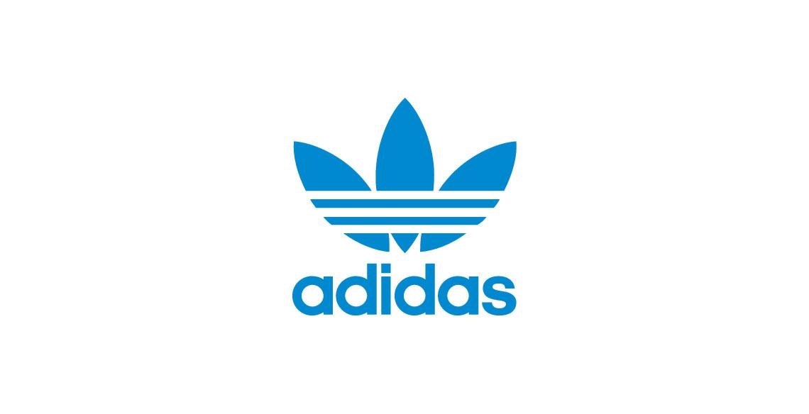 adidas banner  Defshop Magazin