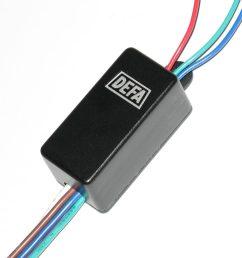 central locking module [ 1000 x 1000 Pixel ]