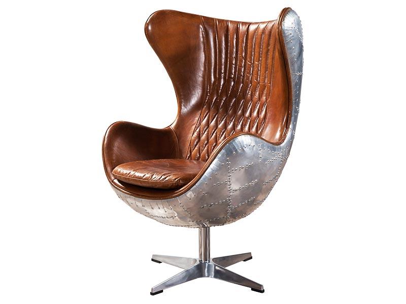 Egg Chair Vintage