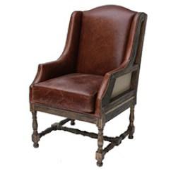 Single Armless Sofa Chair Garek Blue Reclining Loveseat Aviator Chair,vintage Leather Chair,industrial