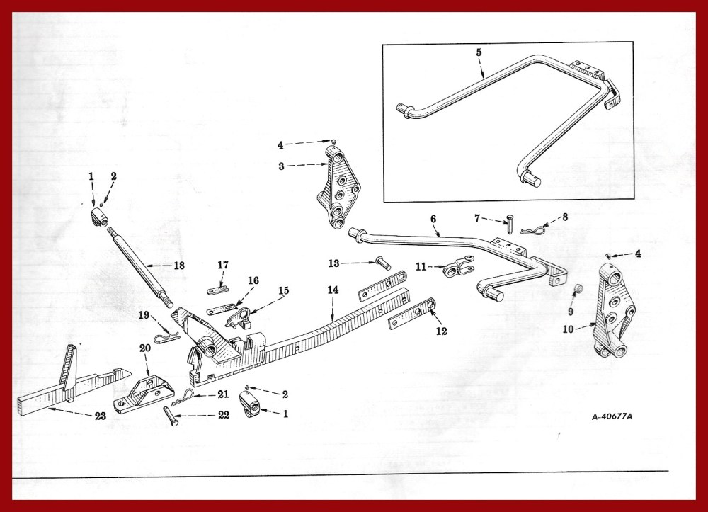 medium resolution of farmall cub parts diagram wiring diagram forward farmall cub parts diagram farmall cub parts diagram