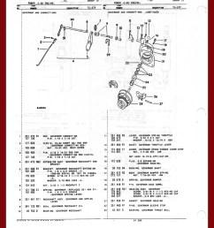 farmall cub governor parts rh defarmallcubs com 1951 farmall cub wiring diagram farmall cub wiring [ 887 x 1162 Pixel ]