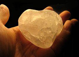 267px-alumcrystal