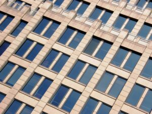 Building - Windows