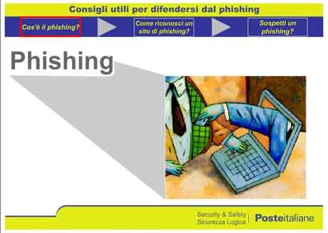 posteit-phishing.jpg