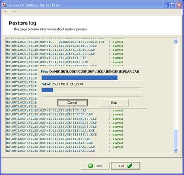 cd-repair-tool.jpg