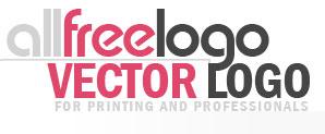 all-free-logo-vector.jpg