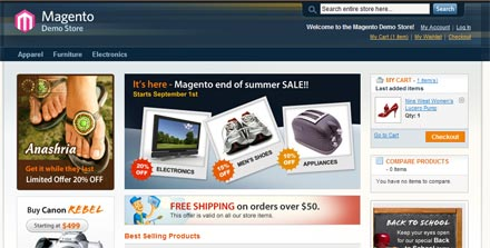 magento-open-source-ecommer.jpg