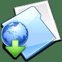 Download Manager, cosa sono e a che servono.
