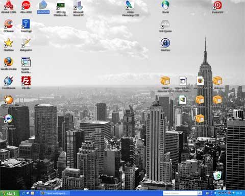 my-desktop-screenshot.jpg